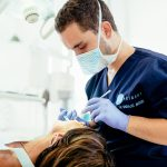 5 dolog, amit nem tud a szájüregi rákról