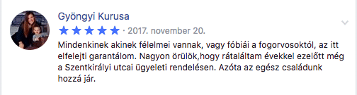 artdent-velemeny-2