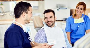 artdent-fogkoeltavolitas-utan